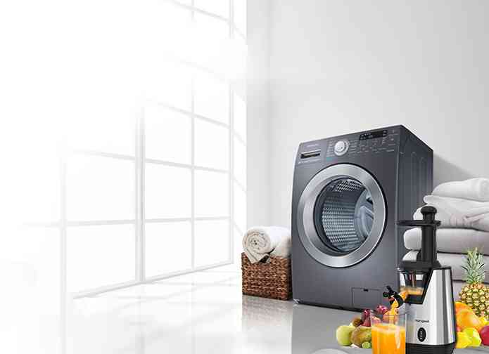 SonicGear Sonic Cube High Clarity 2.0 USB Speakers
