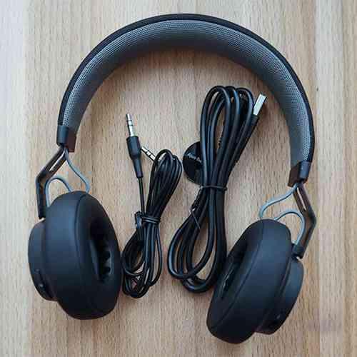 22 Off Jabra Move Wireless Headset Lowest Price Toko Lk