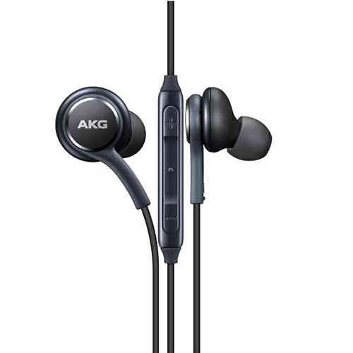 Buy Samsung Earphones Tuned By Akg Lowest Price In Sri Lanka Toko Lk