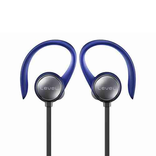 Buy Original Samsung Level Active Bluetooth In Ear Headphones Toko Lk