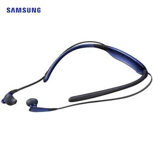 Buy Samsung Level U Bluetooth Wireless In Ear Headphones Toko Lk
