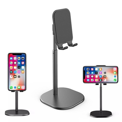Mobile Phone Stents Desk Stand Mobile Phone Holder | toko.lk